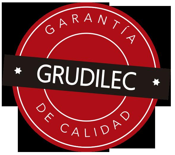 Calidad Grudilec
