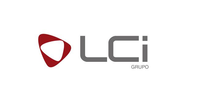 Grupo LCI