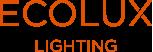 Ecolux Lighting - Socio Grudilec