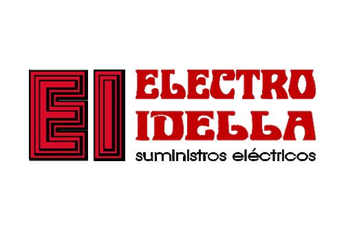 Electro Idella