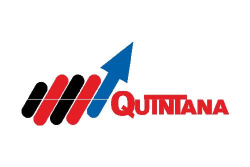 Instaladora Quintana
