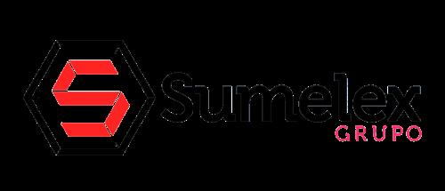 Sumelex